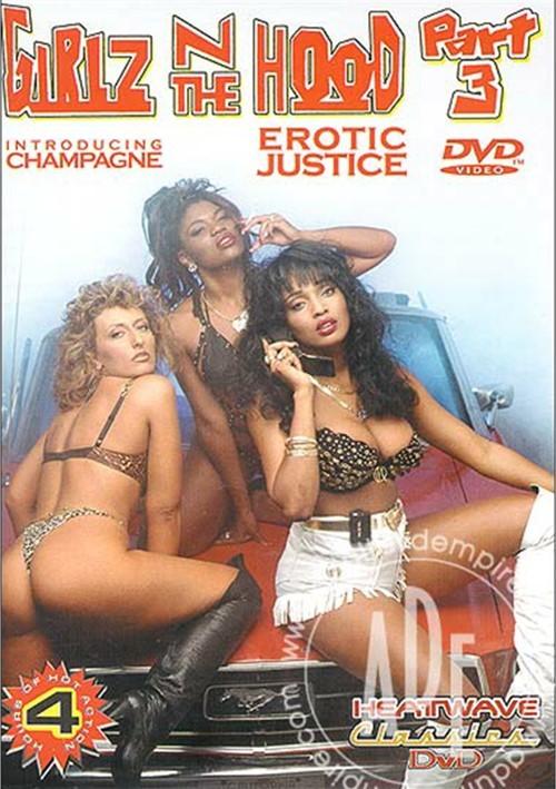 Girlz N The Hood 3