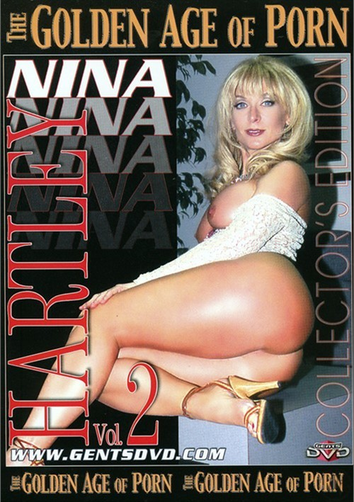 Golden Age of Porn, The: Nina Hartley 2