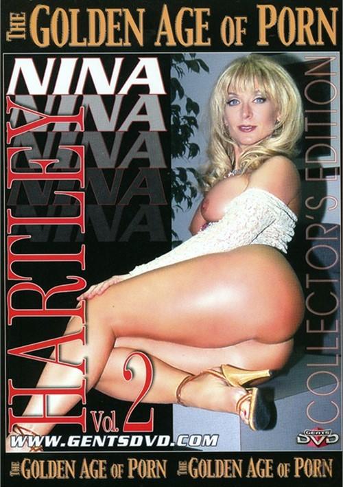 Golden Age of Porn, The: Nina Hartley 2