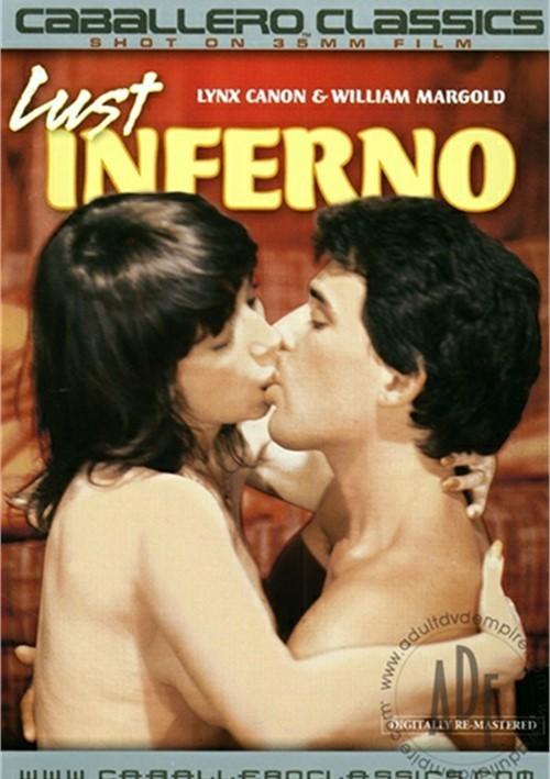 Lust Inferno