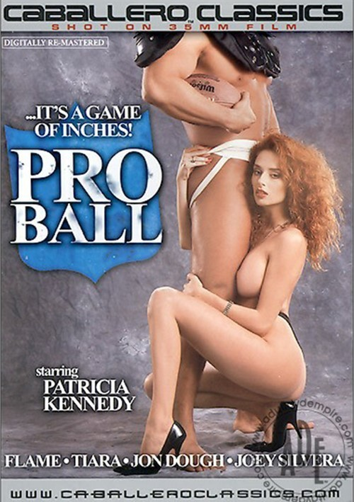 Pro Ball
