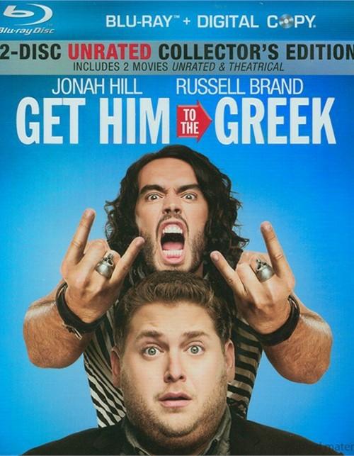 1024分辨率《前往希臘劇院》BD中英雙字無水印