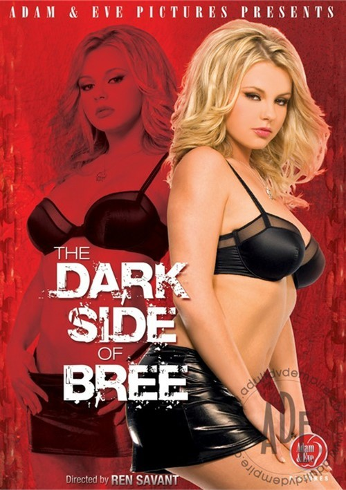 Dark Side Of Bree   DVDRip.XviD-Jiggly