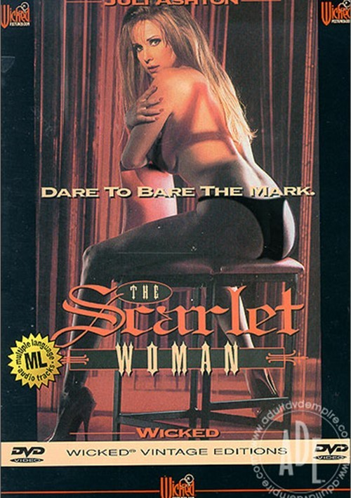 Scarlet Woman, The