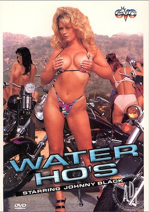 Water Ho's