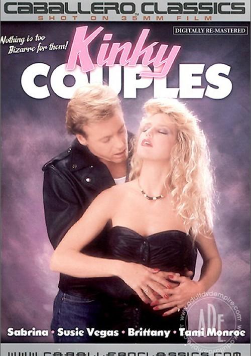 Kinky Couples