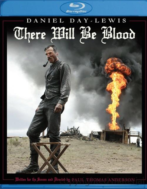 血色将至/血色黑金
