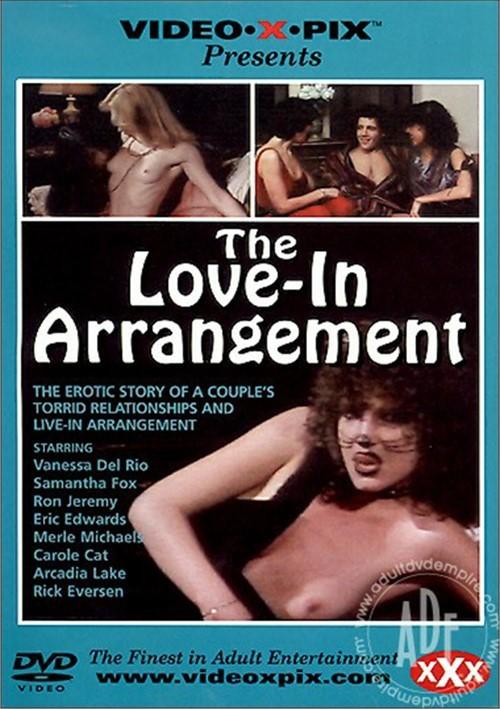 Love-In Arrangement, The