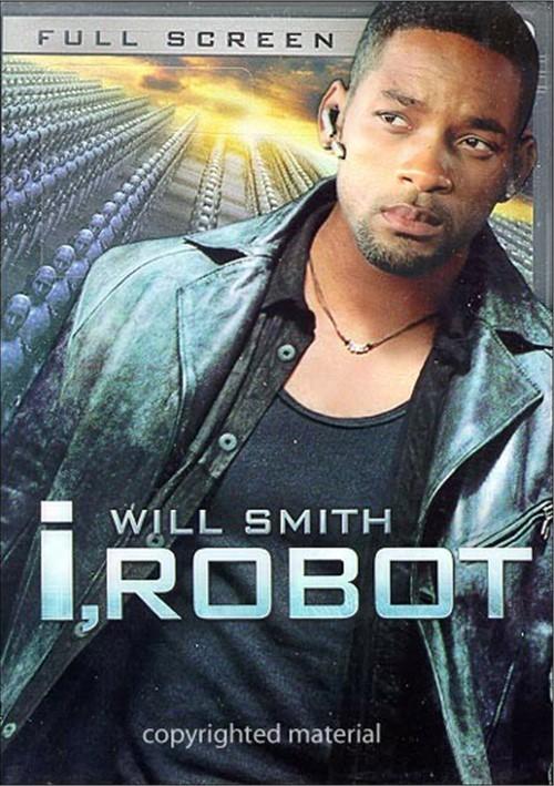 ◎译  名 我,机器人/机械公敌◎片  名 I Robot◎年  代 ...