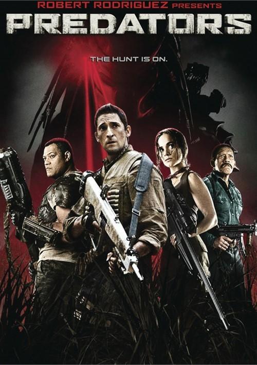 新铁血战士DVD迅雷下载[2010最新动作]