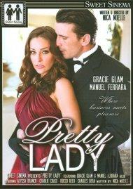 Pretty Lady | Sweet Sinema
