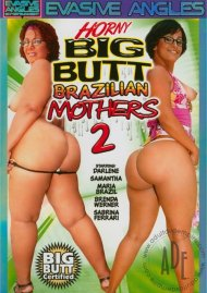 Bbw old fat mature chubby movies