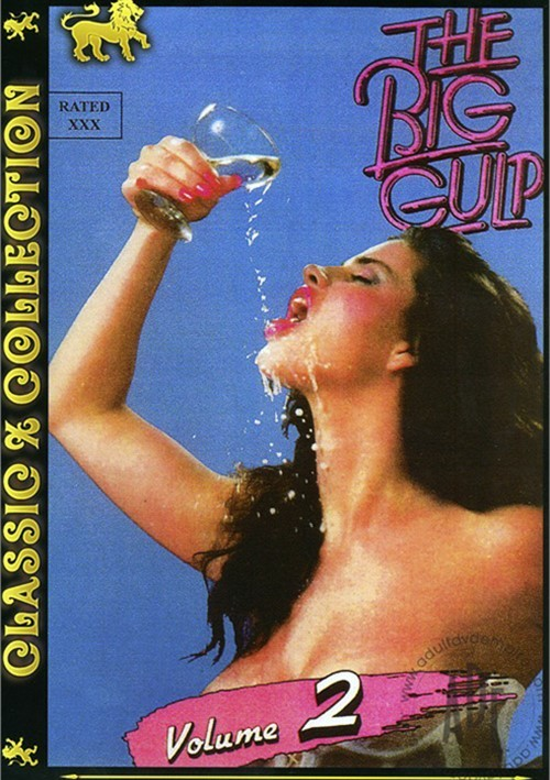 Big Gulp Vol. 2, The