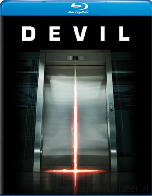 《电梯里的恶魔高清》经典恐怖惊悚BD中英双字1024高清MKV版电梯里的恶魔高清下载