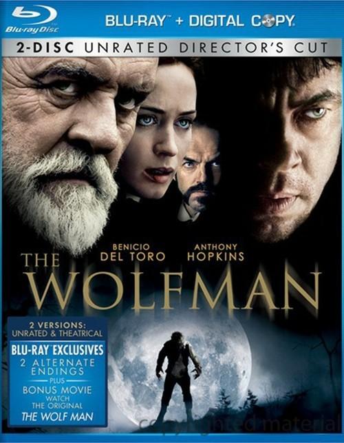 1024分辨率《狼人/狼嚎再起》BD中英雙字無水印