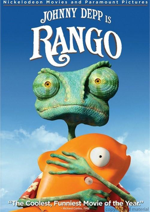 2011最新《兰戈/飙风雷哥加长版》DVD中英双字迅雷下载