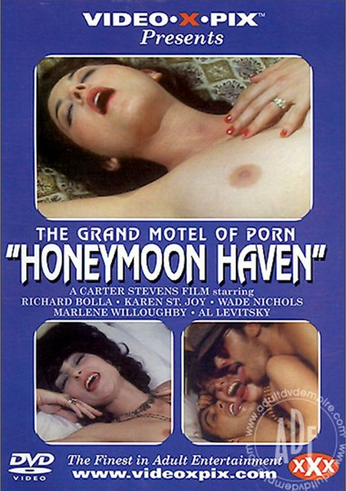 Honeymoon Haven