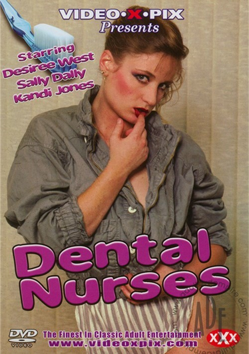 Dental Nurses