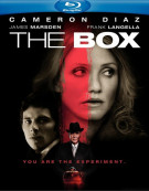 Box,%20The