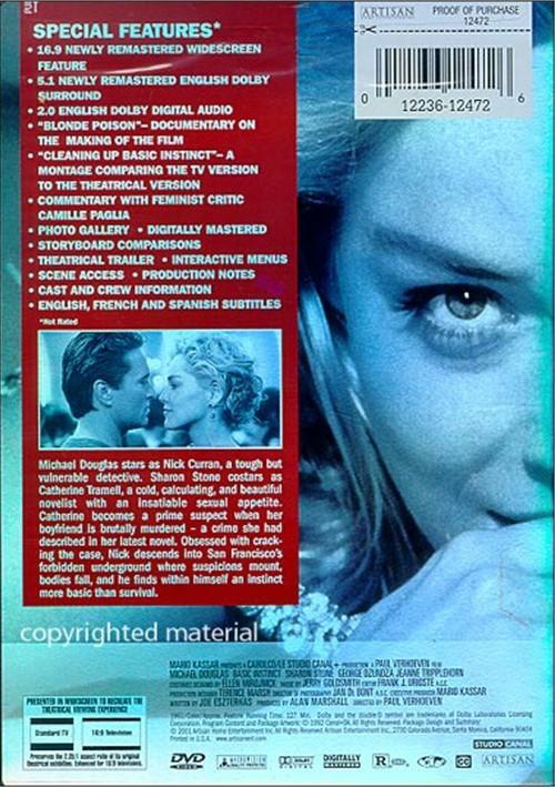 Erotic bleach blonde stories