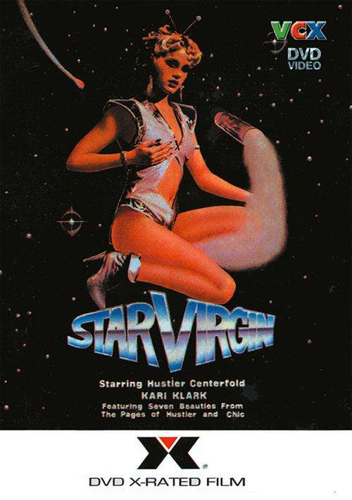 Star Virgin