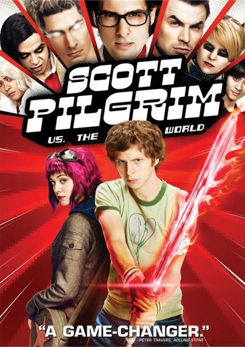 2010最新《歪小子斯科特》DVD中英双字迅雷下载