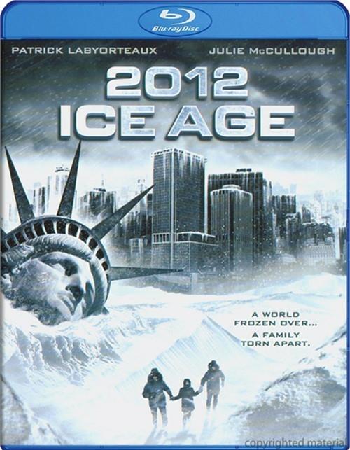 2012: 冰河世纪