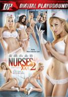 Nurses 2 Porn Movie